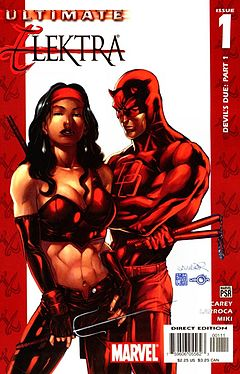 Ultimate Elektra Cover.jpg