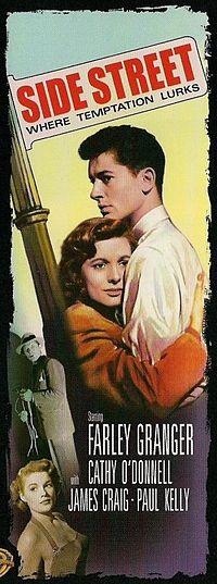 Переулок 1950 постер.jpg
