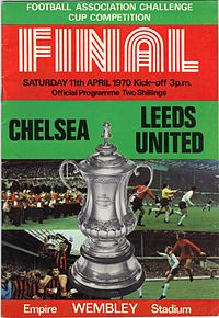 1970 FA Cup Final programme.jpg