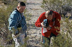 A11 Armstrong Aldrin geology trip.jpg