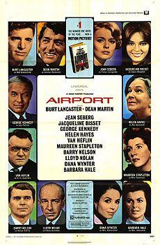 аэропорт фильм торрент скачать