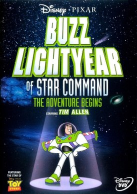 Buzz Lightyear of Star Command - The Adventure Begins.jpg