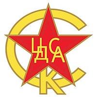 Футбольные клубы высшей лиги москвы форум форекс клуба закрыт