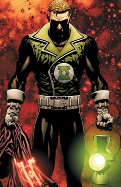 Guy-Gardner-greenlantern-illustration.jpg