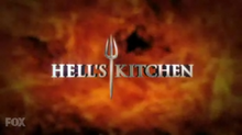 Hells Kitchen title.png