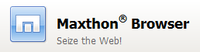 Maxthon International Limited.png