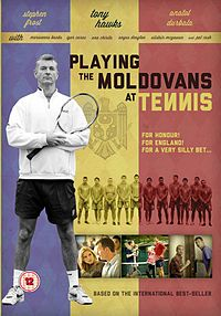 Playing the Moldovans at Tennis.jpg