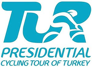 Presidential Cycling Tour of Turkey.jpg