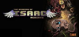 Rebirth of isaac.jpg