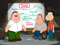The Splendid Source - Family Guy promo.png