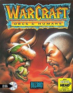 http://upload.wikimedia.org/wikipedia/ru/thumb/d/d2/Warcraft.jpg/250px-Warcraft.jpg