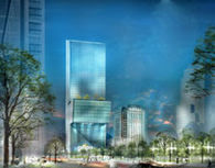 World Trade Center 5 Project.jpg