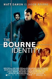 Bourne identity the.jpg