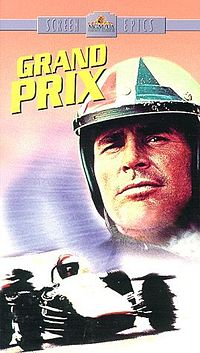 Grand Prix 1966 video cover.jpg