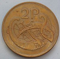 Irish two penny.jpg