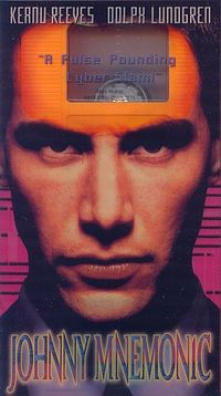 Johnny mnemonic cover.jpg