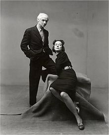 Max Ernst and Dorothea Tanning 1942.jpeg