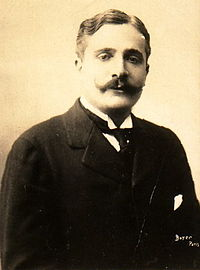 Pierre Decourcelle.jpg