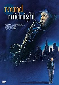 Round Midnight DVD cover.jpg
