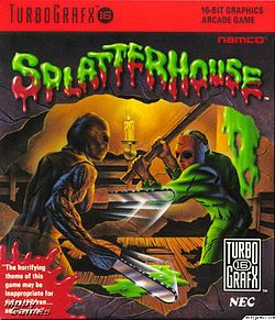 Splatterhouse 1988 Cover.jpg