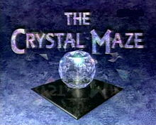The Crystal Maze logo.jpg
