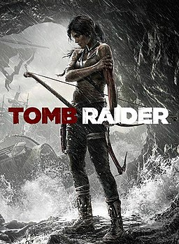 Tomb Raider Box Art PC.jpeg