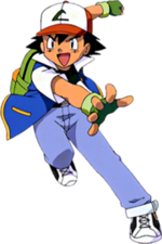 Ash Ketchum Seasons 1-5.png