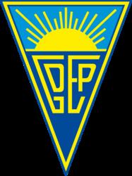 187px-G.D._Estoril-Praia.png