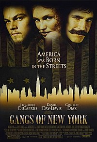 https://upload.wikimedia.org/wikipedia/ru/thumb/d/d4/Gangs_NY.jpg/200px-Gangs_NY.jpg