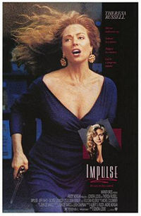 Impulse (1990 - movieposter).jpg