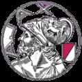 Аякс-Ajax 120px-Logo_Ajax_Amsterdam_%281928-1991%29
