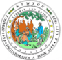 Newton Massachusetts seal.png