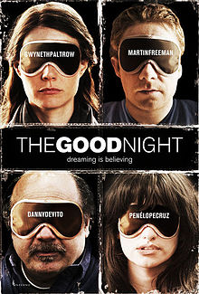 The Good Night poster.jpg