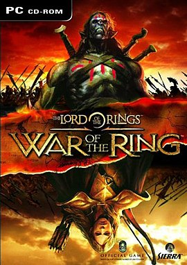 The Lord of the Rings War of 1.jpg