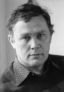 Валерий Михайлович Хлевинский (1943—2021).jpg