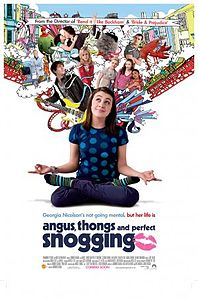 Angus, Thongs and Perfect Snogging.jpg