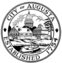Augusta, Maine seal.png