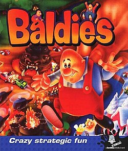 Baldies (game).jpg