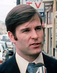 Dan White TV interview in March 1978.jpg