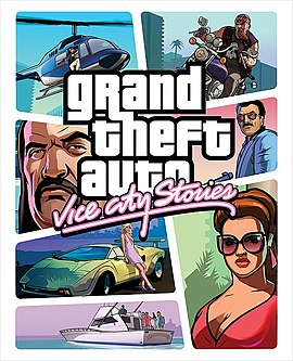 GTA Vice City Stories for PS2.jpg