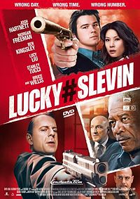 Lucky Number Slevin (poster).jpg