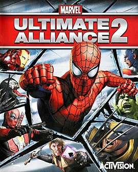 Marvel Ultimate Alliance 2 US.jpg