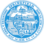 Seal of Springfield.PNG