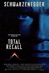 200px-Total_recall_poster.jpg