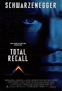 202px-Total_recall_poster.jpg