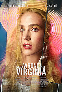 What-Wrong-with-Virginia-1375269.jpg