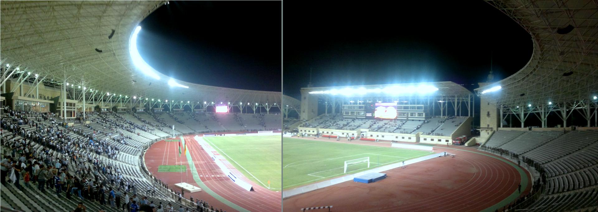Стадион имени Тофика Бахрамова.png