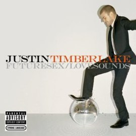 Futuresex lovesound justin timberlake photos