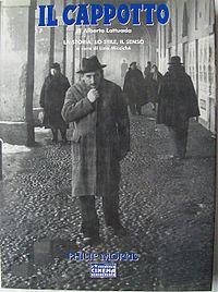 «Смотреть Мультфильм Отбодики» — 2006