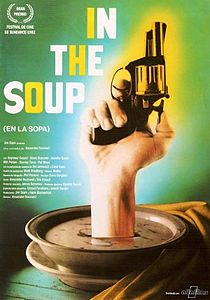 In The Soup.jpg